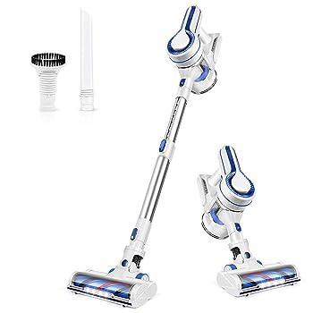 Aposen H150 Vacuum Cleaner