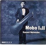 Mobo I & II