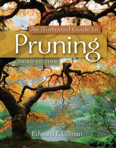 Download An Illustrated Guide to Pruning Pdf