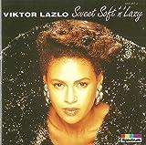 incl. Breathless (CD Album Viktor Lazlo, 14 Tracks)