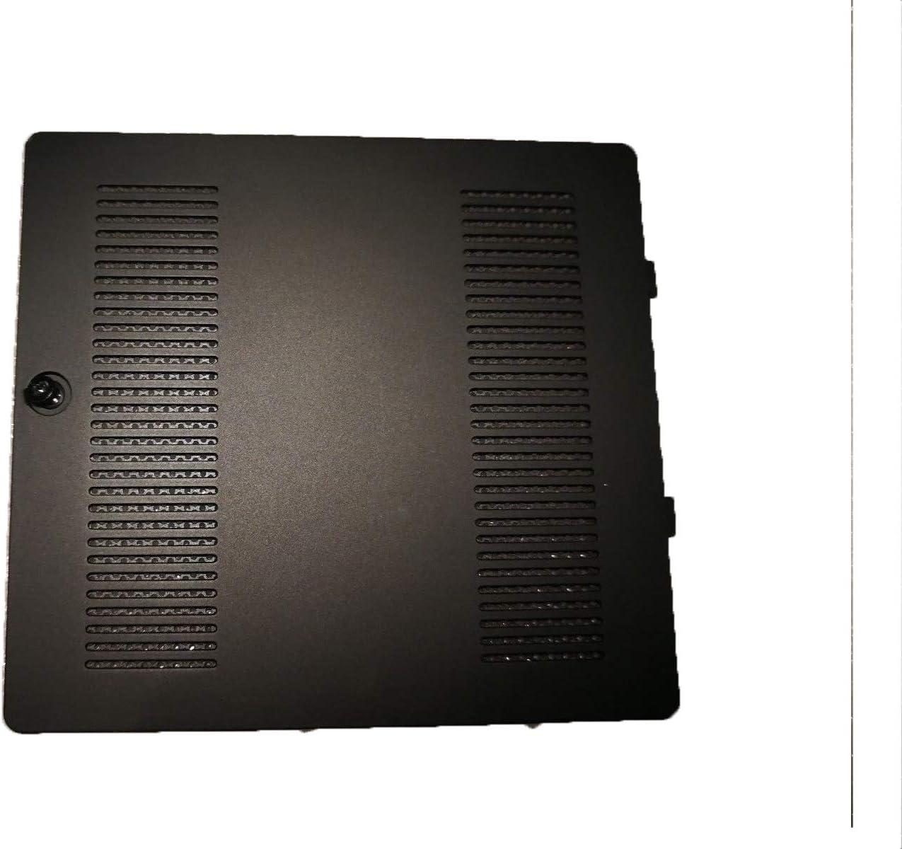 GAOCHENG Laptop Bottom Door Cover for DELL Inspiron 14Z 5423 P35G Black 60.4UV11.002 09RRG2 9RRG2 Memory Cover New and Original