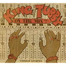 King Tubby on the Mix Vol. 2