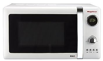 Magefesa MAG20 - Horno microondas