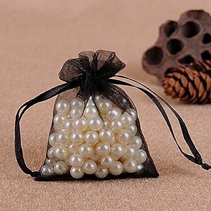 Amazon.com: Bolsas de regalo y suministros de envoltura ...