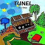 Tunel | Sara Tukan