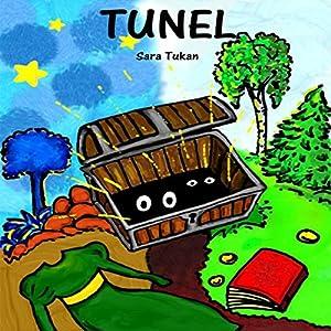 Tunel Audiobook