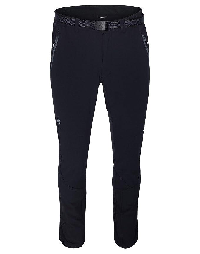 Loisirs Corno Pantalon HommeSports Ternua® Pour Et tsdQhrC