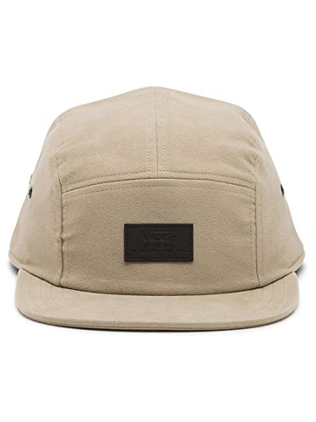 cdae0e2ab36 vans 5 panel hat off 56% - www.la-pharmacie-du-chesnaie.fr