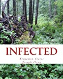 img - for Infected book / textbook / text book
