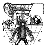 Weird Tales Of Radiation & Hate