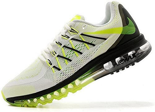 Nike AIR MAX 2015 mens (USA 11) (UK 10) (EU 45) (29 CM