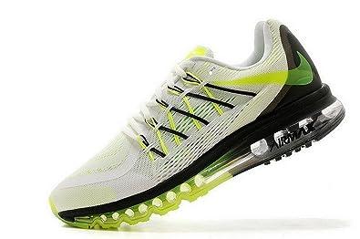 Nike AIR MAX 2015 mens (USA 7) (UK 6) (EU 40) (25 CM