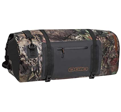 e1a9e8c235 Image Unavailable. Image not available for. Color  OGIO All Elements 5.0  Duffel Bag ...