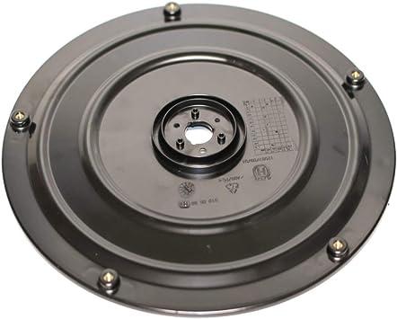 Husqvarna 265, 265ACX - Disco de corte para cortacésped: Amazon.es ...