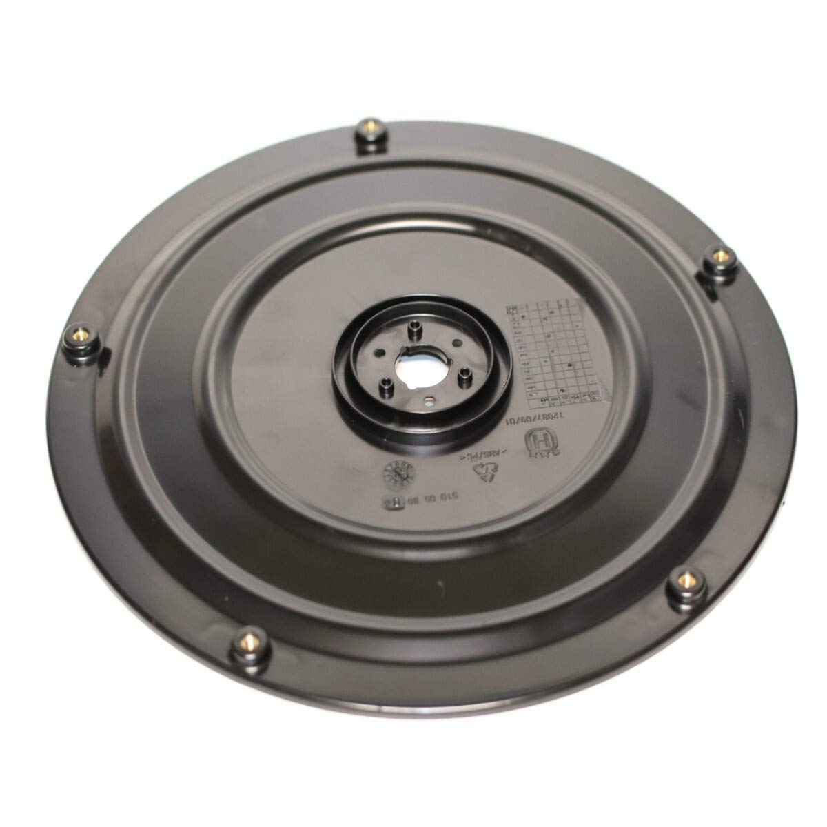 Husqvarna 265, 265ACX - Disco de corte para cortacésped ...