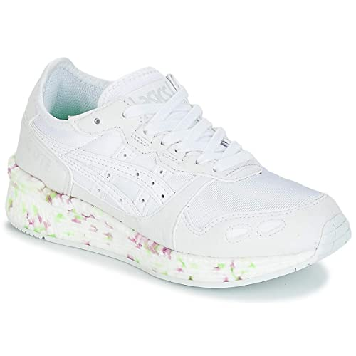 asics mujer sneakers