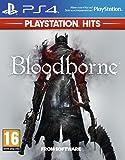 Bloodborne HITS