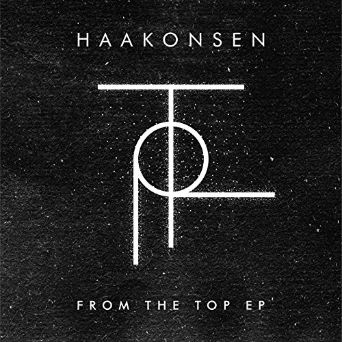 From The Top EP for sale  Delivered anywhere in USA
