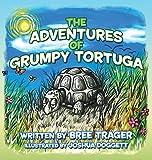 The Adventures of Grumpy Tortuga