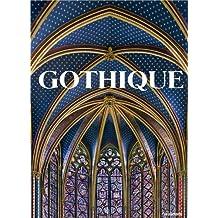 Gothique : Le pouvoir de l'image, Art profane et sacré du Moyen Age, de 1140-1500