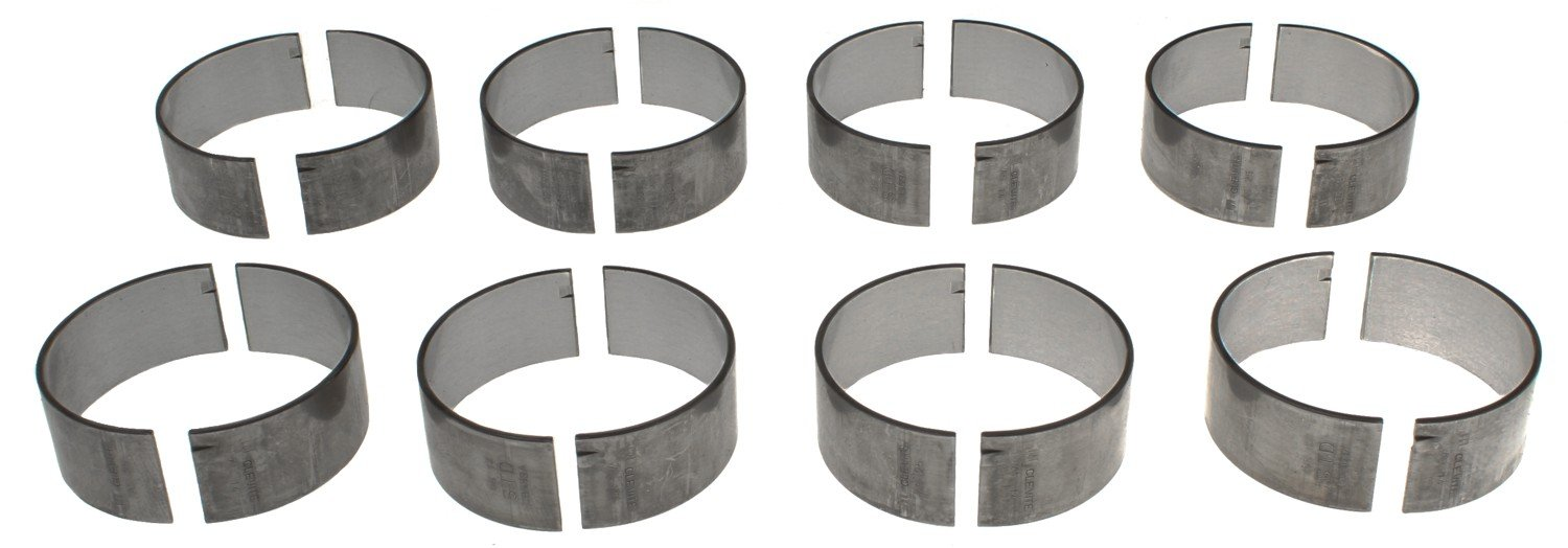8 Engine Connecting Rod Bearing Set Clevite CB-663A-30