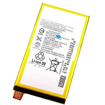 Compatible Battery for Sony Xperia XP C4: Amazon in: Electronics