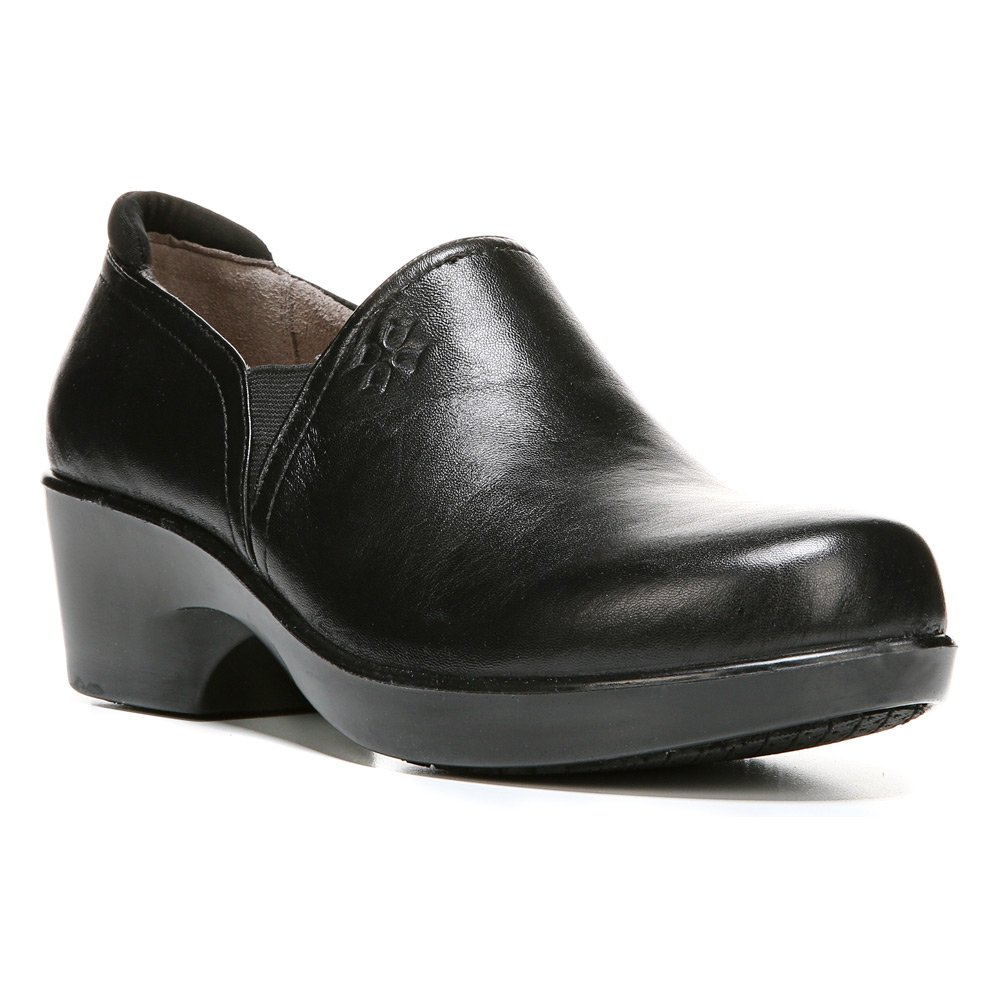 Naturalizer レディース B00Y1V9WNA 6.5 C/D US|Black Tooled Leather Black Tooled Leather 6.5 C/D US