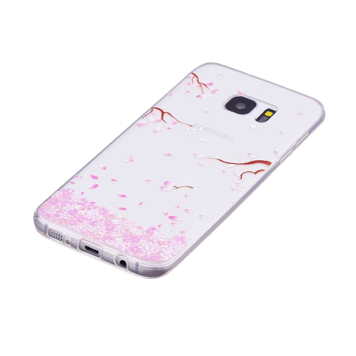 boxtii coque galaxy s7