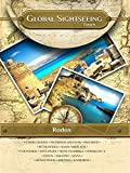 Rodos, Greece - Global Sightseeing Tours