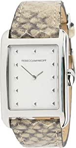 Rebecca Minkoff Casual Watch for Women, 2200064