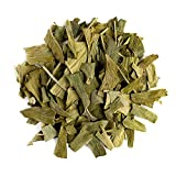 Ginkgo Biloba Organic Herbal Tea - Natural detox - Gingko or ginkgo tea 200g