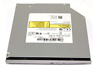 Dell CD DVD Burner Writer ROM Player Drive Vostro 3300 3350 Laptop Computer