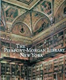 img - for The Master's Hand: Drawings and Manuscripts from the Pierpont Morgan Library, New York by Cara Durour Denison (1998-10-01) book / textbook / text book