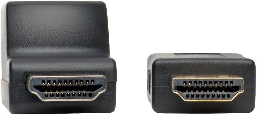 E-Quip Equip Patch Cable S//FTP Cat 6/25/cm Black
