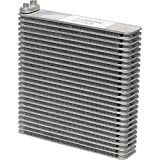 UAC EV 939536PFXC A/C Evaporator Core by UAC