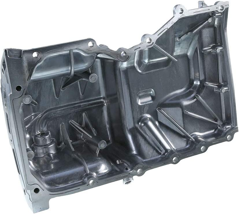 A-Premium Engine Oil Pan for Ford Ranger 2001-2011 l4 2.3L