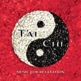 T'ai Chi: Music For Relaxation