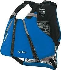 Amazon Com Life Jackets Amp Vests Safety Amp Flotation
