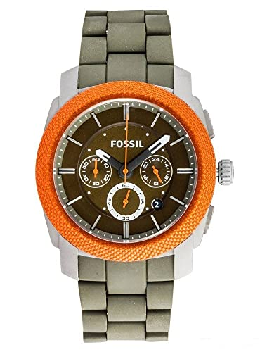 Fossil FS4660 Hombres Relojes
