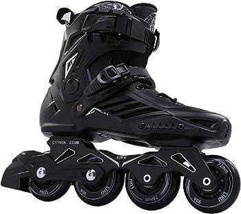 LIKU Professional Inline Skates
