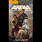 Arena (English Edition)