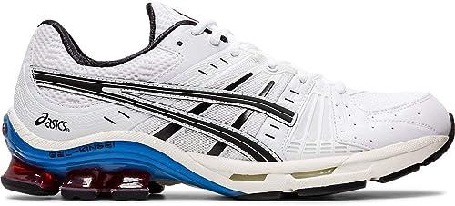 chaussure de sport asics pour homme