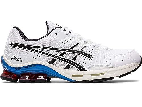 Gel-Kinsei OG Sportstyle Shoes, 11.5