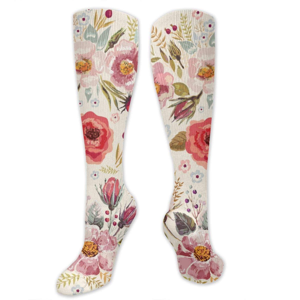 Men Multicolored Pattern Fashionable Fun Crew Cotton Socks Chanwazibibiliu White Tail Shape Mens Colorful Dress Socks Funky
