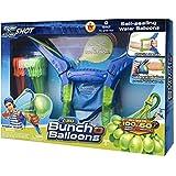Water Balloons - ZURU Bunch O Balloons Slingshot