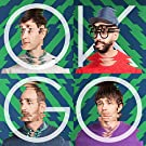 Hungry Ghosts [Explicit]