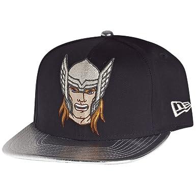 ... uk new era 950 marvel avengers snapback cap small medium 54.9cm 59.6cm  a27ad 2e2b2 2defe16653c