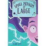 Small Medium at Large