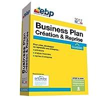 EBP Business Plan Création & Reprise Classic 2017