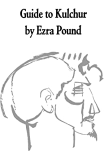 Amazon gaudier brzeska a memoir 9780811205276 ezra pound books guide to kulchur fandeluxe Images